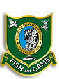 New Hampshire Fish and Game